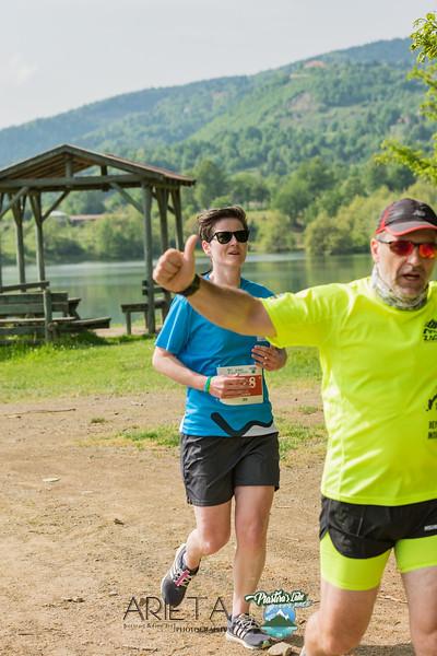 Plastiras Lake Trail Race 2018-Dromeis 10km-136.jpg