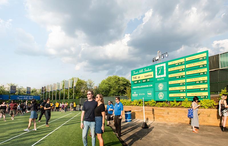 Scoreboard_1a.jpg