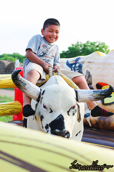 Mia's Rodeo-36.jpg