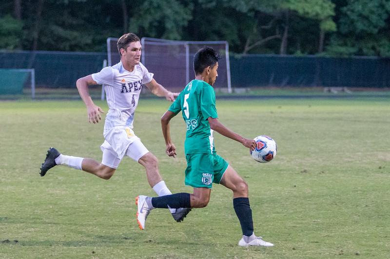 13082018 Soccer 61.jpg