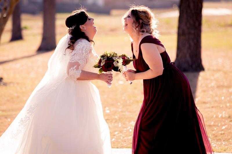 Paone Photography - Brad and Jen Wedding-5451.jpg