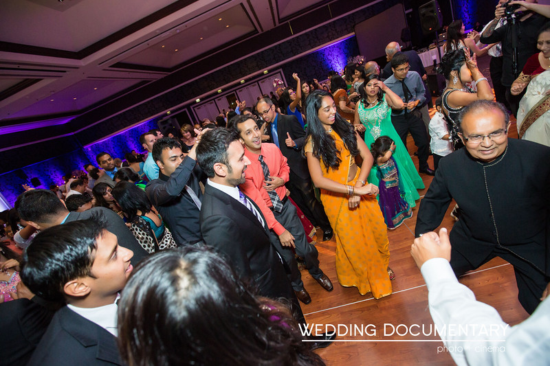 Rajul_Samir_Wedding-1253.jpg