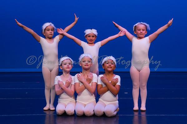13-Pre-Ballet-Curry
