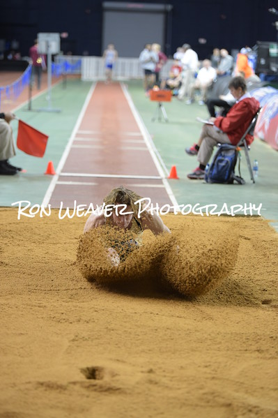 W Pent High jump 228.JPG