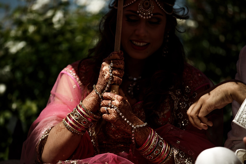 Wedding_059.jpg