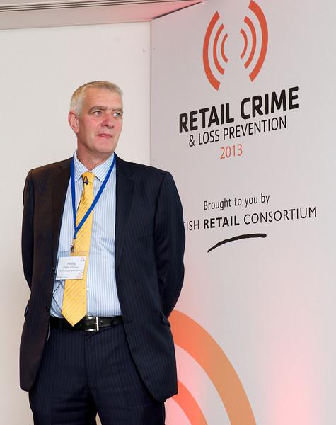 BRC Retail Crime 2013 80