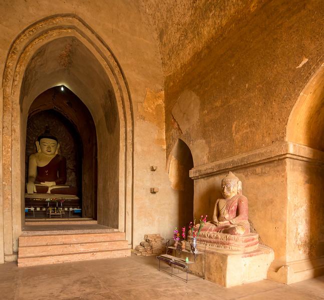 133-Burma-Myanmar.jpg