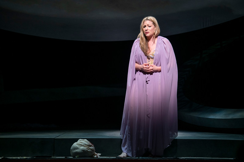 AtlantaOpera_Salome_Thursday_7607.jpg