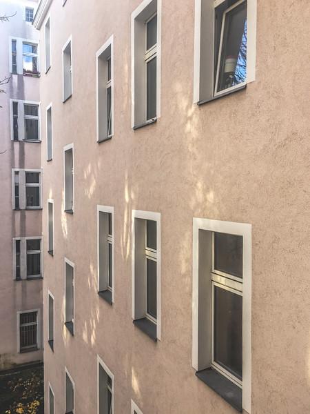 Berlin1Yearand3Months-202.jpg