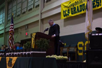 Graduation General Images 2015