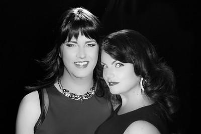 2014-10-25-KBS-Beth and Markie