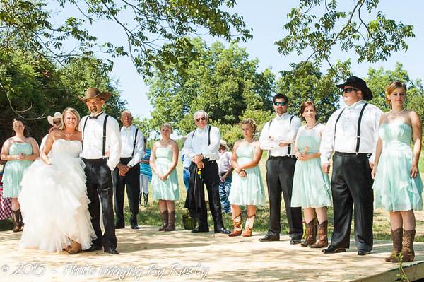 Chris & Missy's Wedding-374.JPG