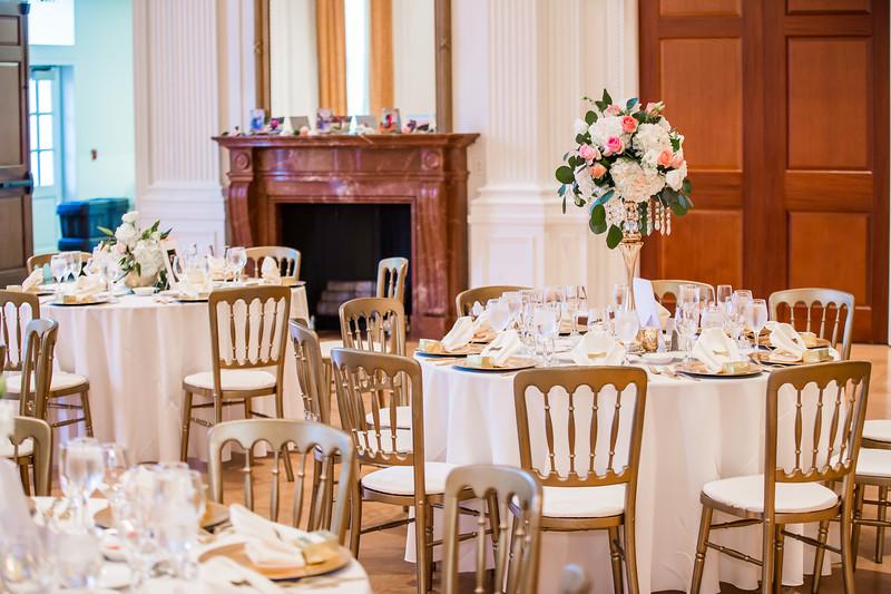 Wedding-2501.jpg