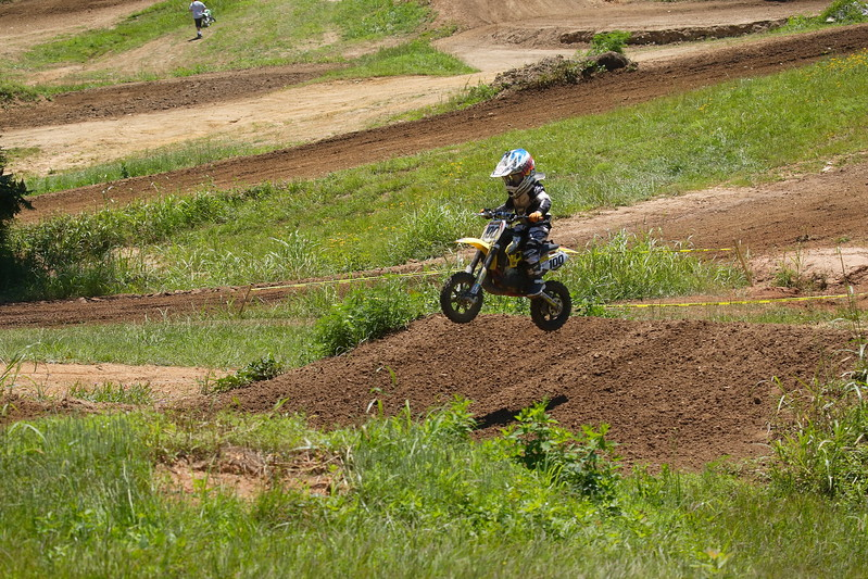FCA Motocross camp 20171063day2.JPG