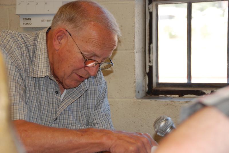 MacKennaboilers_RichardSmith_2010-08-20 _p05.JPG