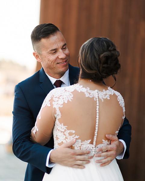 Alexandria Vail Photography Wedding Taera + Kevin 335.jpg