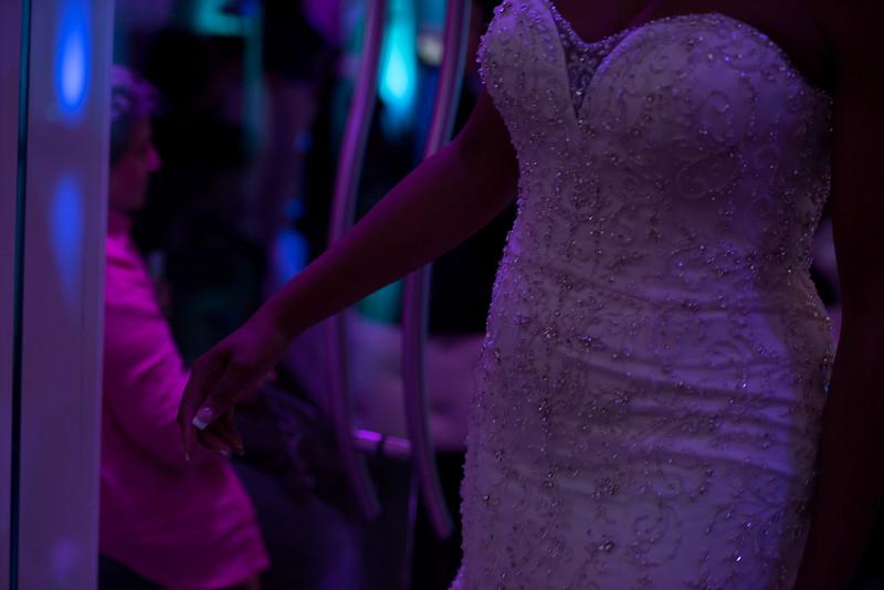 European Bridal NJ-237.jpg