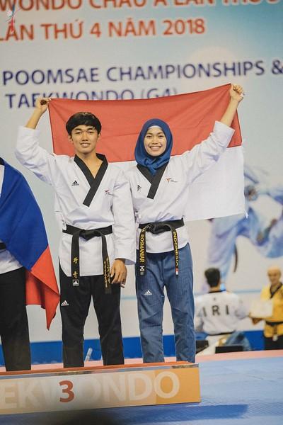 Asian Championship Poomsae Day 2 20180525 0637.jpg