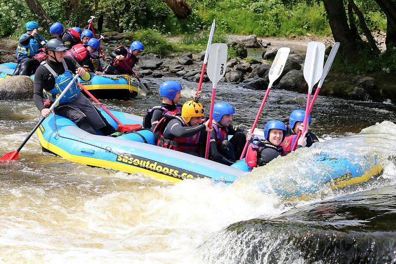 Rafting-0287.jpg