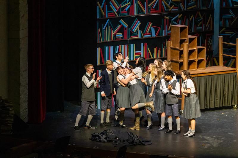Matilda - Chap Theater 2020-147.jpg