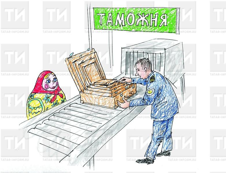 автор: Виталий Ромашов