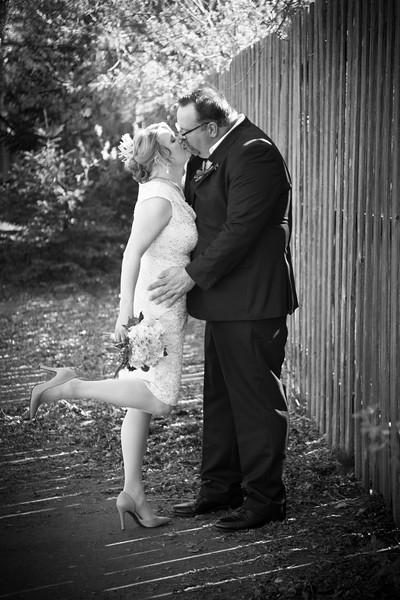 Carla and Rick Wedding-156.jpg