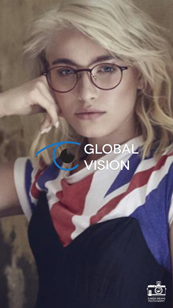 Global Vision Logo 1080x1920.00_00_42_09.Still007.jpg