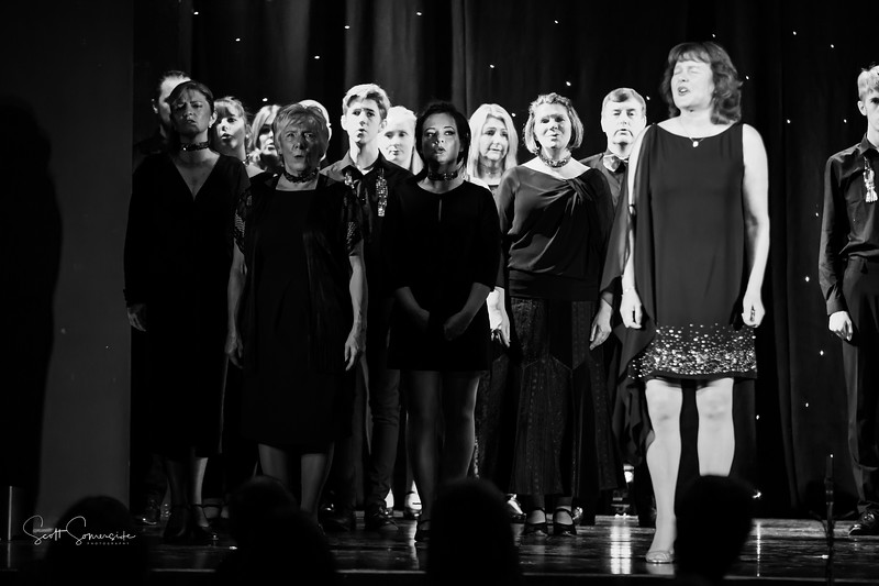 BnW_St_Annes_Musical_Productions_2019_278.jpg
