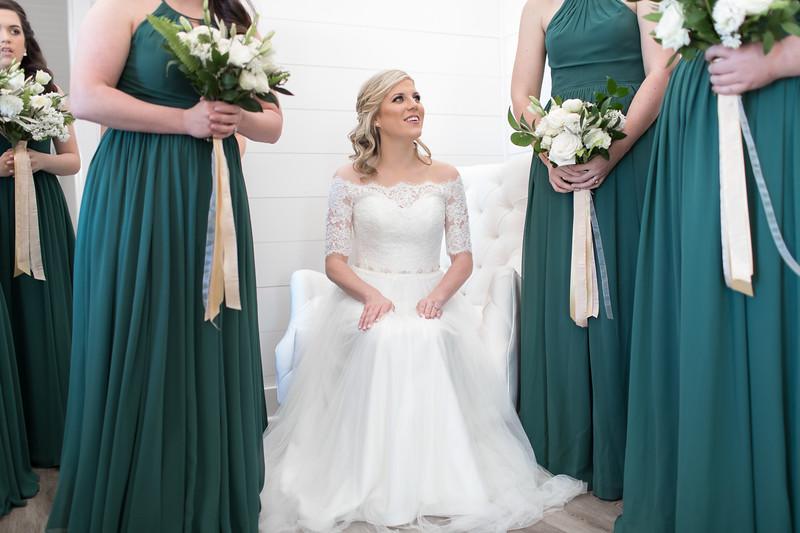 Houston Wedding Photography - Lauren and Caleb  (71).jpg