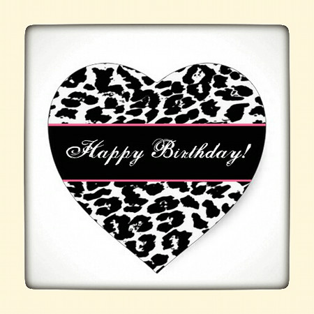 black_and_white_leopard_happy_birthday_g561_sticker-r9db43aa94b8a456bbf17f403ba08eff4_v9w0n_8byvr_512_1.jpg