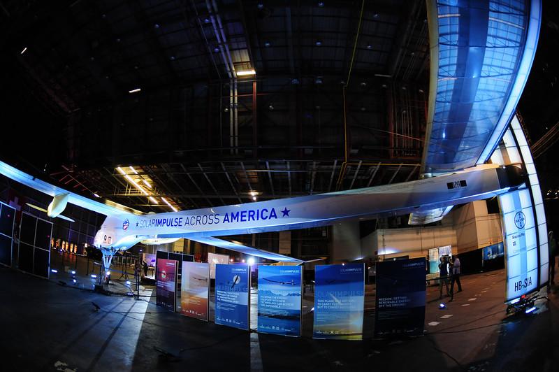 Solar_Impulse_Ronnie_Peters-18.jpg