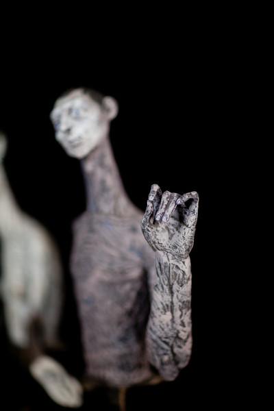 PeterRatto Sculptures-251.jpg