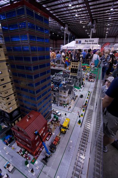 Maker_Faire_2009_30.jpg
