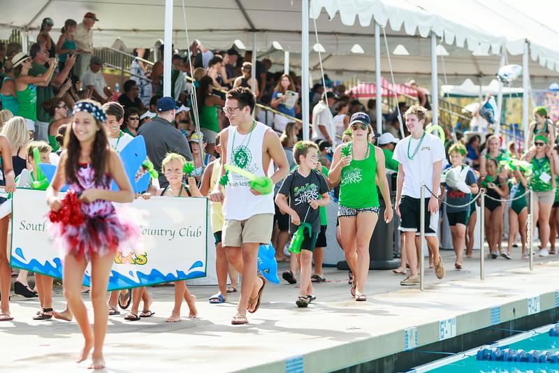 2014.07.26 FHCC Swim Finals 0005.jpg