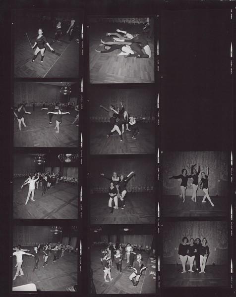 Dance_1279.jpg