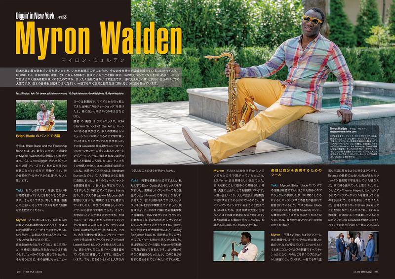 Myron Walden Page 1-2.jpg