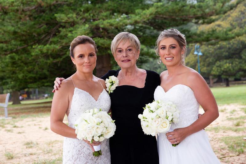 RaeMartin Wedding (310).JPG