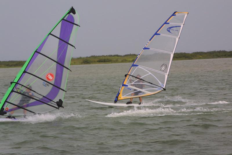 2001-Windsurfing