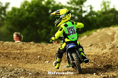 Youngstown MX  5/27/21