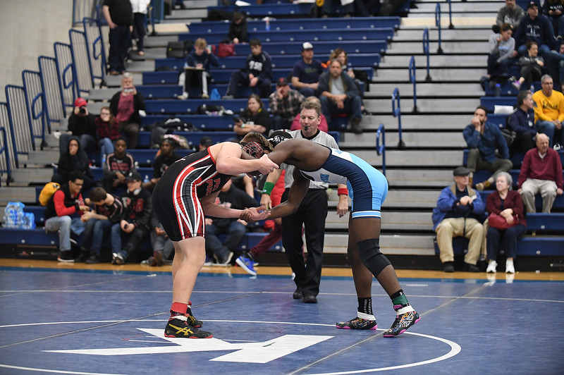 wrestling_3472.jpg