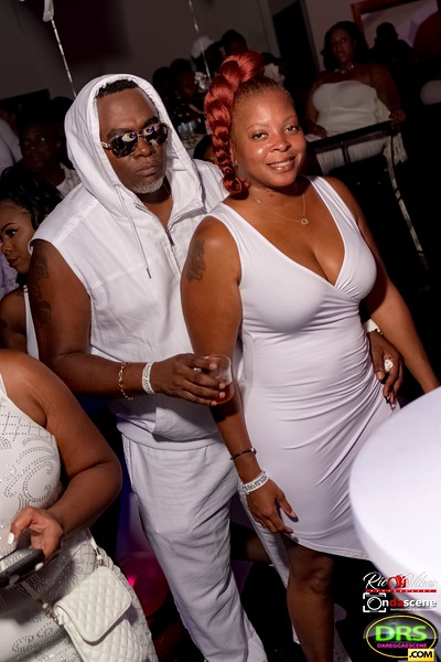 CHARMAINE VIBES ALL WHITE BDAY BASH FEAT. DEXTA DAPS LIVE-30.jpg