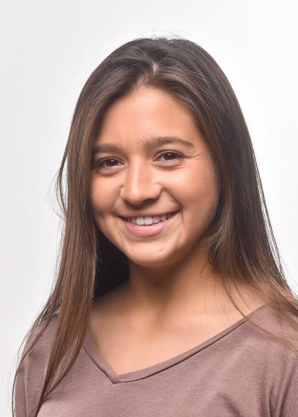 Mariah Ramon