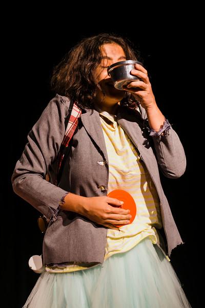 Allan Bravos - essenCIA Teatro - Reexistencia-775.jpg