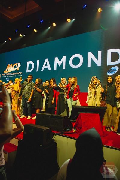 MCI 2019 - Hidup Adalah Pilihan #1 0769.jpg