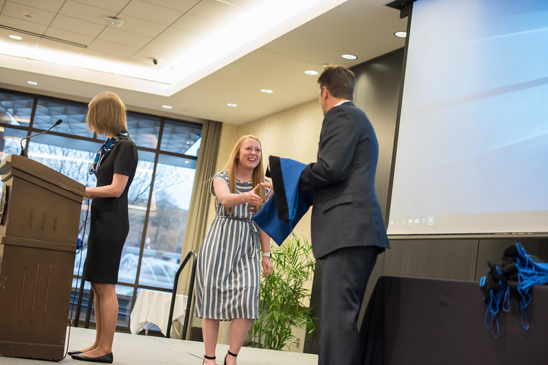 DSC_4184 Honors College Banquet April 14, 2019.jpg