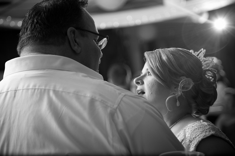 Carla and Rick Wedding-440.jpg
