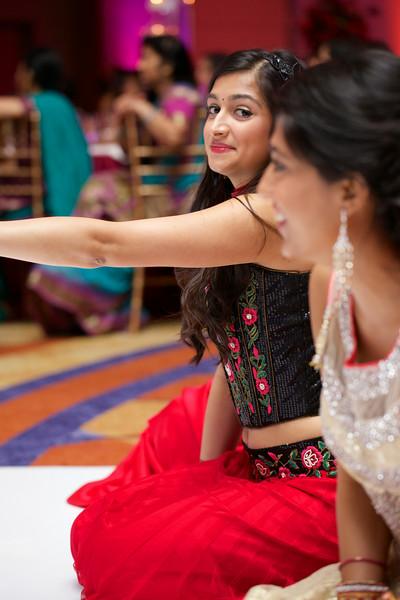 Le Cape Weddings - Indian Wedding - Day 4 - Megan and Karthik Reception 146.jpg