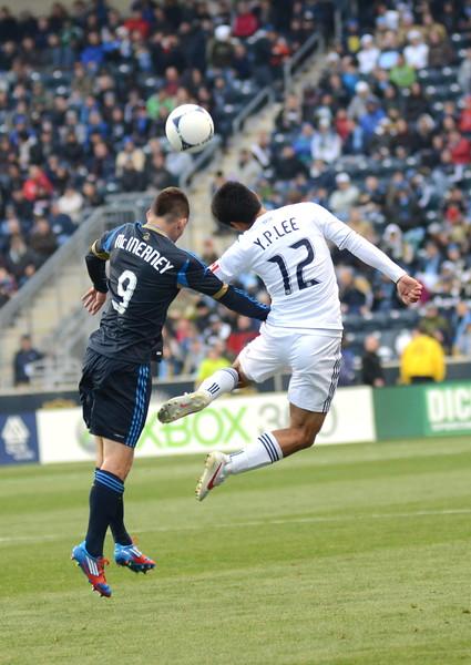 soccer-210-001.jpg