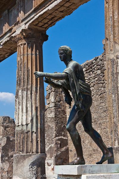 pompei-3.jpg