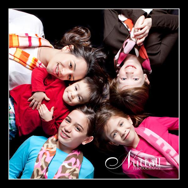 S Brown Family 84.jpg